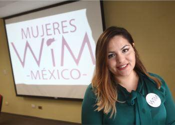 VIDEO PROMOCIONAL WIM MÉXICO